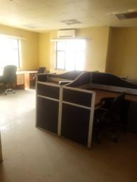 Office Space Commercial Property for rent East access to road  Ifako-gbagada Gbagada Lagos