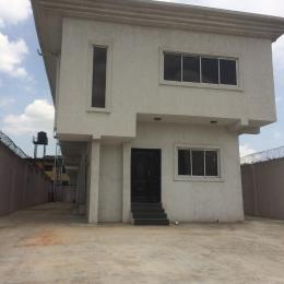 Office Space Commercial Property for rent Aguda Ogba Opposite Omole phase 1 Aguda(Ogba) Ogba Lagos
