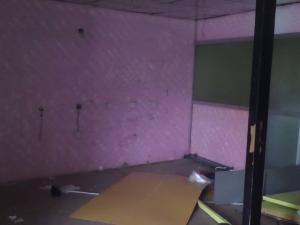 2 bedroom Office Space Commercial Property for rent By Allen Avenue ikeja Allen Avenue Ikeja Lagos