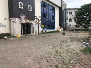 8 bedroom Office Space Commercial Property for rent Awolowo Road Ikeja  Ikeja Lagos