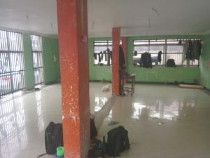 Commercial Property for rent Off Moloney Street  Obalende Lagos Island Lagos