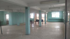 Commercial Property for rent ABATI BARRACKS Western Avenue Surulere Lagos