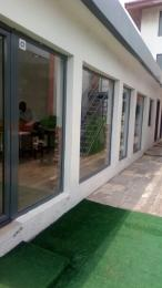 Office Space Commercial Property for rent Off Fola Oshibo Road Lekki Phase 1 Lekki Lagos