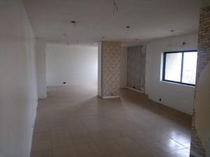 Office Space Commercial Property for rent ikoyi Ikoyi S.W Ikoyi Lagos
