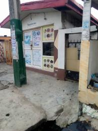 Commercial Property for rent Ajao Street Awolowo way Ikeja Lagos