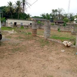 Mixed   Use Land Land for shortlet Awolowo Avenue Bodija Ibadan Oyo
