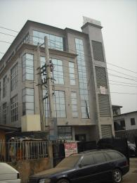 Commercial Property for rent - Alausa Ikeja Lagos - 0
