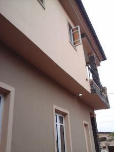5 bedroom Massionette House for sale Baseer Shittu Street  Magodo GRA Phase 1 Ojodu Lagos - 0