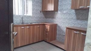 1 bedroom mini flat  Flat / Apartment for rent Off Elebiju street Alapere  Alapere Kosofe/Ikosi Lagos
