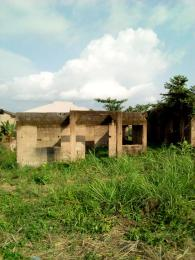 2 bedroom Flat / Apartment for sale Orita Federal by orimerunmu Village Ibafo Obafemi Owode Ogun