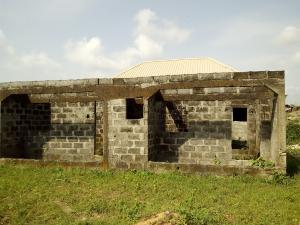 Land for sale Age Mowe Badagry West Badagry Badagry Lagos