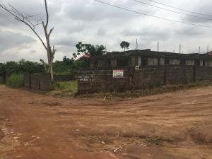 2 bedroom Flat / Apartment for sale Magboro Magboro Obafemi Owode Ogun