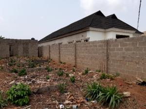 2 bedroom Detached Bungalow House for sale Baruwa peace estate Baruwa Ipaja Lagos