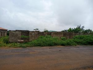 Flat / Apartment for sale Opposite SAOYAD petrol station, Randa road, Ogbomosho Oyo