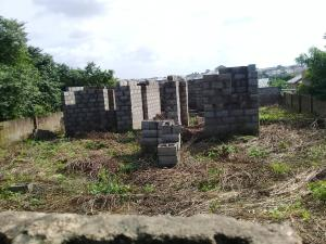 4 bedroom Detached Bungalow House for sale Adatan Abeokuta Ogun