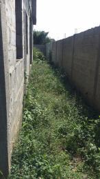 6 bedroom Detached Duplex House for sale Aradagun Badagry Express road Aradagun Badagry Lagos