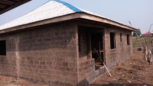 3 bedroom House for sale Ososun road, bank bus stop. Ifo  Ifo Ifo Ogun
