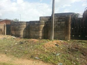 4 bedroom House for sale Oluyole Estate  Oluyole Estate Ibadan Oyo - 0
