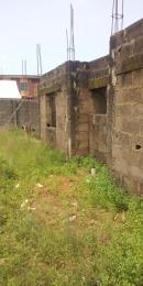 5 bedroom Detached Duplex House for sale Shagari Est Ipaja road Lagos state  Ipaja road Ipaja Lagos