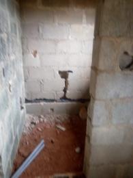 2 bedroom Detached Bungalow House for sale In an estate at Oke- Afa magboro, off Lagos/Ibadan Expressway, Ogun State Magboro Obafemi Owode Ogun