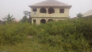 6 bedroom House for sale - Epe Road Epe Lagos