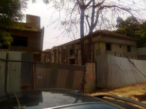 5 bedroom Detached Duplex House for sale Kwato Road Ungwan Rimi GRA Kaduna North Kaduna State Kaduna North Kaduna