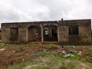 3 bedroom Detached Bungalow House for rent Ibafo Ibafo Obafemi Owode Ogun