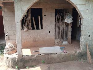 4 bedroom Shared Apartment Flat / Apartment for sale Paapa Maruwa b/stop Agbara Agbara-Igbesa Ogun