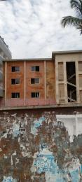 2 bedroom Office Space Commercial Property for rent Ring Rd Ibadan Oyo