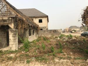 5 bedroom Detached Bungalow House for sale avu road Owerri Imo