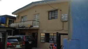 10 bedroom Flat / Apartment for sale gbagada Gbagada Lagos