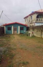 2 bedroom Flat / Apartment for sale - Egbe Ikotun/Igando Lagos - 0