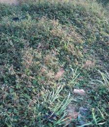 Land for sale Ijebu Ode, Ogun Ijebu Ogun