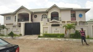 4 bedroom House for rent Kolapo Ishola GRA  Basorun Ibadan Oyo