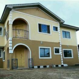 3 bedroom Penthouse Flat / Apartment for rent Iyana church, area Iwo Rd Ibadan Oyo