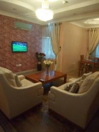 1 bedroom mini flat  Flat / Apartment for shortlet Near Shoprite, Jabi Abuja