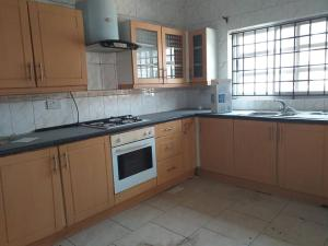 3 bedroom Shared Apartment Flat / Apartment for sale PARKVIEW ESTATE Parkview Estate Ikoyi Lagos