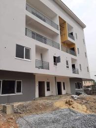 4 bedroom Blocks of Flats House for sale - Atunrase Medina Gbagada Lagos