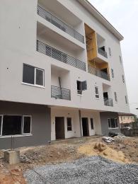 Blocks of Flats House for sale  atunrase Estate Gbagad Atunrase Medina Gbagada Lagos