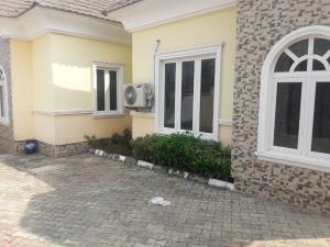 4 bedroom House for sale Elebu Estate, off Akala Akala Express Ibadan Oyo