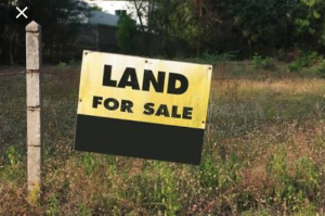 Mixed   Use Land Land for rent Behind Nearnder International School, Epe, Lagos. Epe Road Epe Lagos