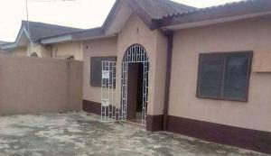 3 bedroom House for sale Orile Agege, Lagos, Lagos Orile Lagos