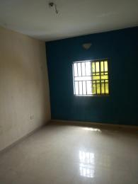 1 bedroom mini flat  Shared Apartment Flat / Apartment for rent Ogunsayan Street, by Mayfair Gardens, Awoyaya Lagos Eputu Ibeju-Lekki Lagos