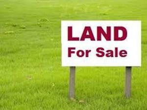 Mixed   Use Land Land for sale ARUGA LAYOUT – BEHIND CENTANARY CITY  Enugu Enugu