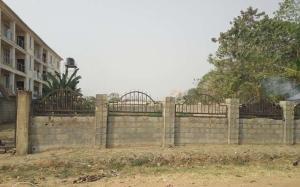 Land for sale Abuja, FCT, FCT Life Camp Abuja