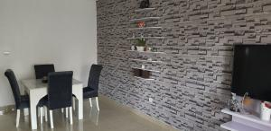 2 bedroom Flat / Apartment for shortlet Golf estate Trans Amadi Port Harcourt Rivers