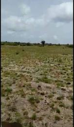 Serviced Residential Land Land for sale Asaba Airport 2nd Niger Bridge Link Road (Adorable Estate ) Asaba Delta