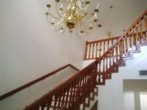 6 bedroom House for sale - Agodi Ibadan Oyo - 2