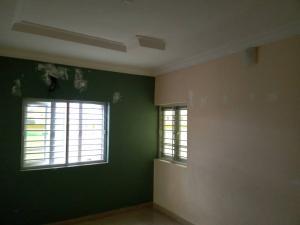 Terraced Duplex House for rent Ikeja GRA Ikeja Lagos