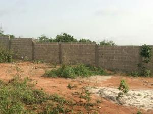 Land for sale Facing highway at Atan Ota. Ado Odo/Ota Ogun